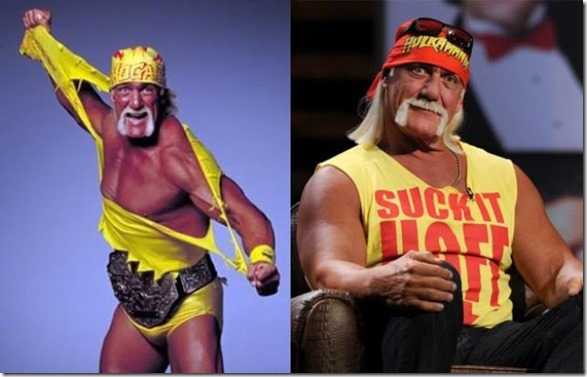 wrestling-stars-old-18