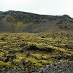 Islandia_065.jpg