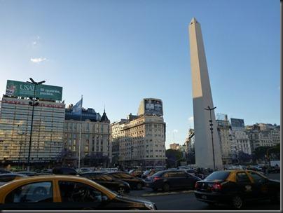City 5
