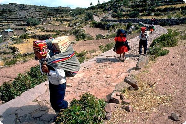 taquile-titicaca6