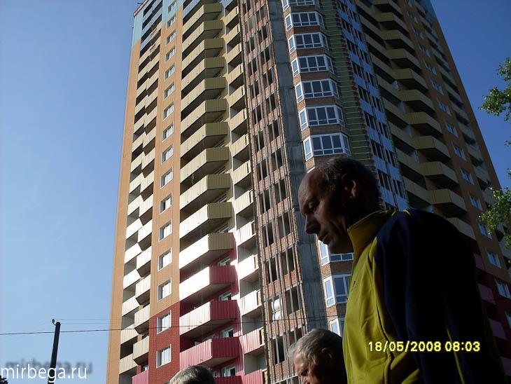 Фотографии. 2008. Киев - 70