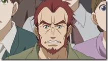 Toaru Hikuushi - 13 -12