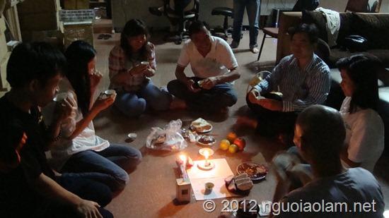 phong-su-dem-khong-ngu-truoc-gio-dua-tien-on (49)