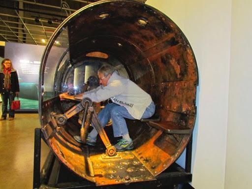 HunleyConfederateSubmarine-11-2015-03-28-21-57.jpg