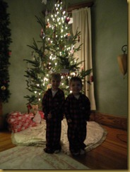 December 2011 114