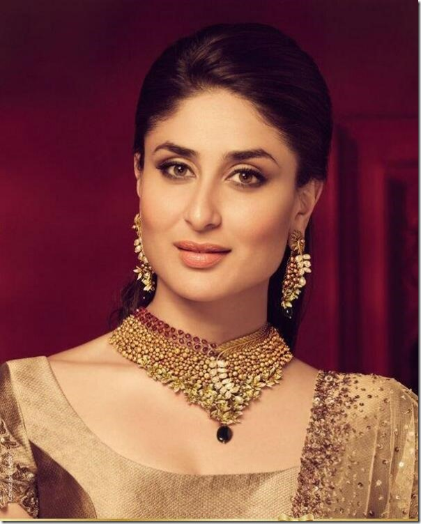 Kareena_Kapoor_Malabar_Diamond and Golds (1)