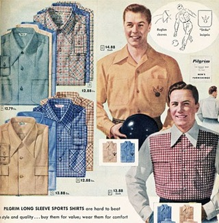 Sears1948-64-1