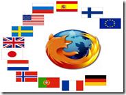 Tradurre veloce le pagine internet in più di 50 lingue con Firefox