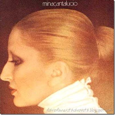 Minacantalucio_Mina_1975