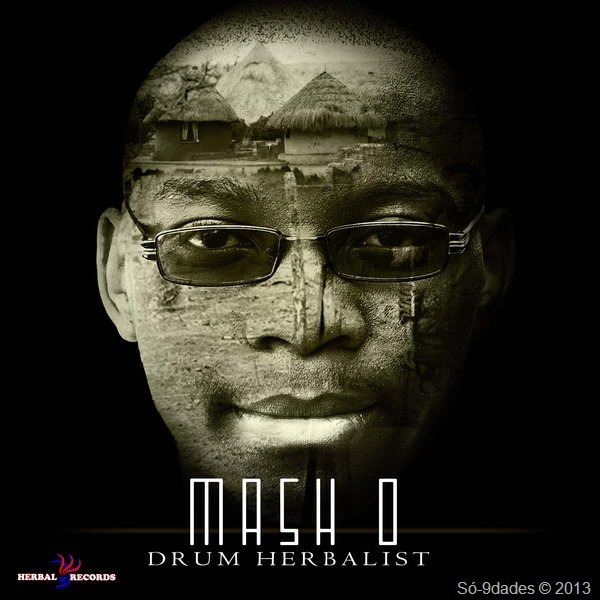 00-Mash.o-Drum Herbalist SICD076-2013--Feelmusic.cc[8]