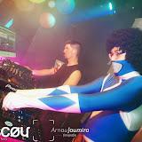 2014-07-19-carnaval-estiu-moscou-360