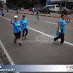 unicef10k2014-2860.jpg