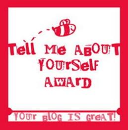 Blog_Award.jpg 10.23.11
