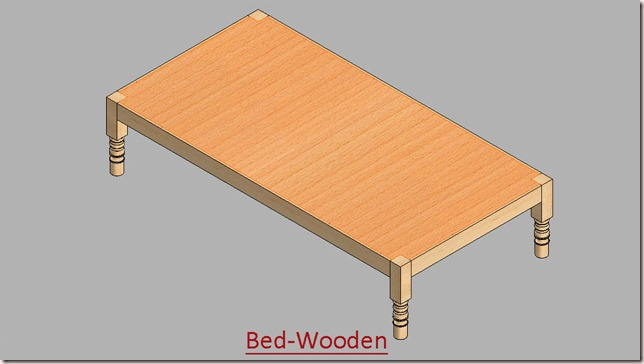 Bed-Wooden_1