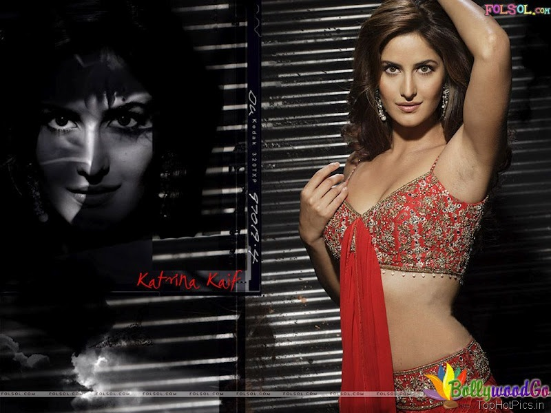 Katrina Kaif Latest Cute Wallpapers 2