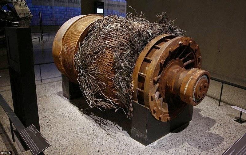 9-11-memorial-museum-15