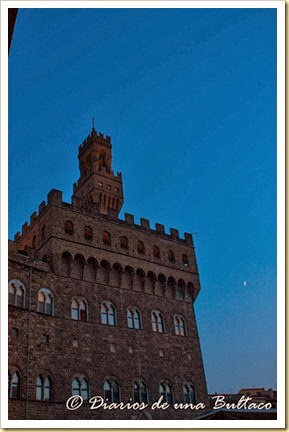 Florencia-248