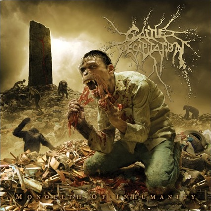 CattleDecapitation_MonolithOfInhumanity