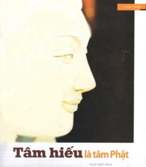 tan-hieu-la-tam-phat