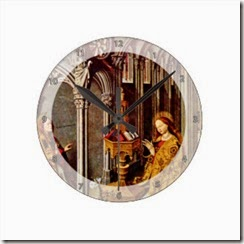 annunciation_by_barthelemy_deyck_van_eyck_clock-r7c46c349c2fd4d2aabef21c9a6af2838_fup1s_8byvr_324