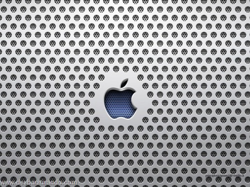 wallpapers mac apple papeis de parede desbaratinando  (46)