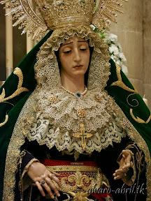 esperanza-guadix-besamanos-festividad-espectacion-2013-alvaro-abril+ç-(12).jpg