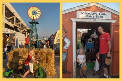 2007_09_06 State Fair