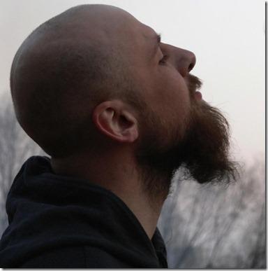 Como Hacer Crecer el Pelo de la Barba1
