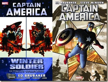 CaptainAmerica-Vols.1