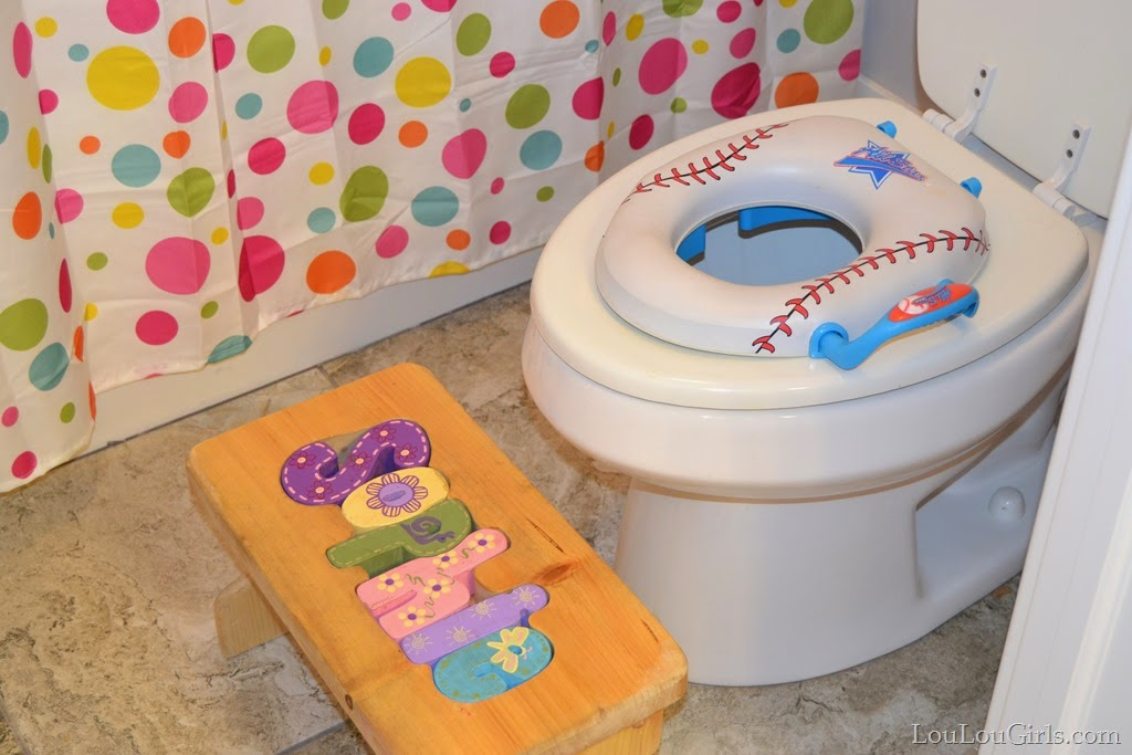 [How-to-potty-train-your-child%2520%25289%2529%255B3%255D.jpg]