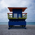 Miami-Beach---35th-Street