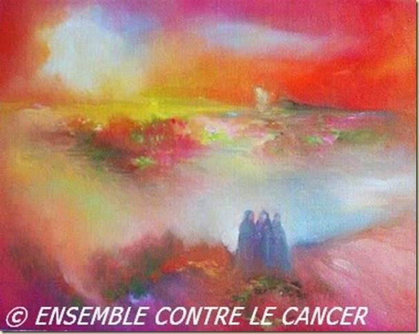 forum proches endeuillés, françoise timont copyright font 16-400x300