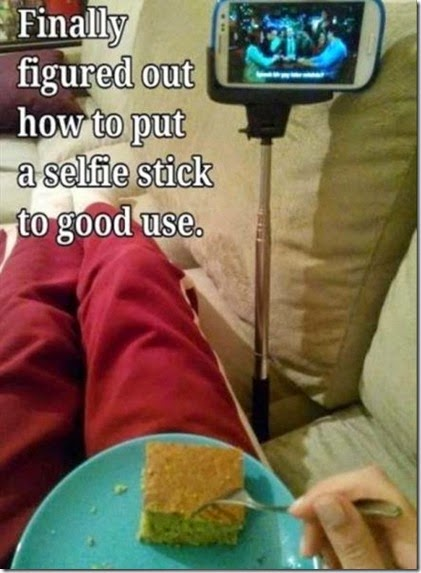 selfie-stick-funny-028