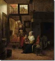 hooch_de_pieter-mother_and_child_with_a_serving_woman~OM9b8300~10157_20110126_2415_28