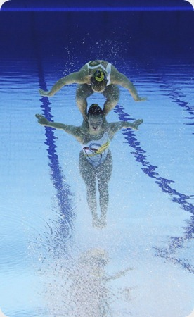 natacion londres4