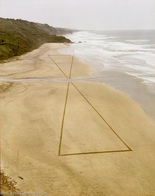 desenhos na areia barro gigante (1)
