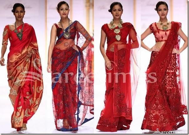 Pallavi_Jaikishan_Sarees_Bridal_Fashion_Week(4)