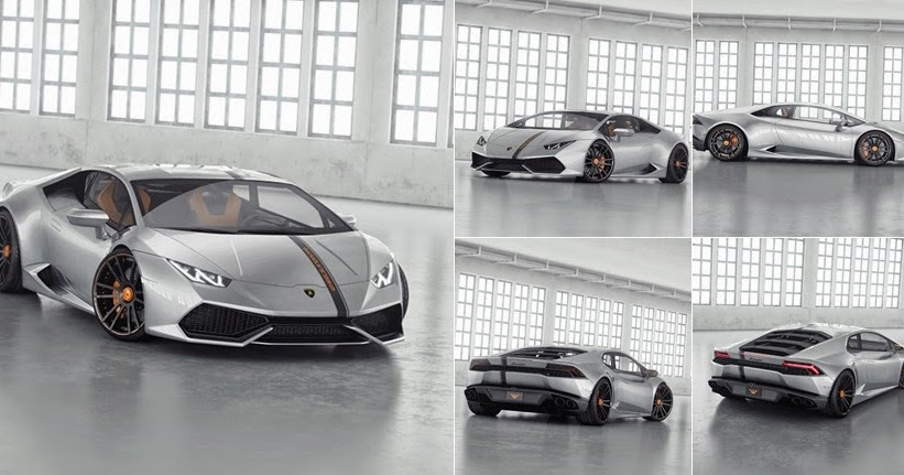 all cars new zealand 2014 wheelsandmore lamborghini huracan lp850 4 lucifero. Black Bedroom Furniture Sets. Home Design Ideas