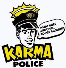 KarmaCop1-289x300
