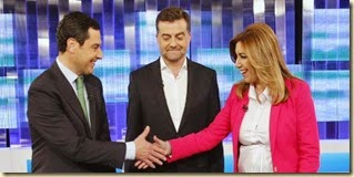 moreno-diaz-maillo-debate-canal-sur-portada_thumb