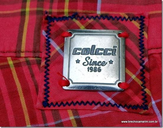 short Colcci Brechó Camarim-003