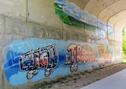 Nancy%252526JackBiketheHighBridgeTrail-28-2012-08-14-22-26.jpg