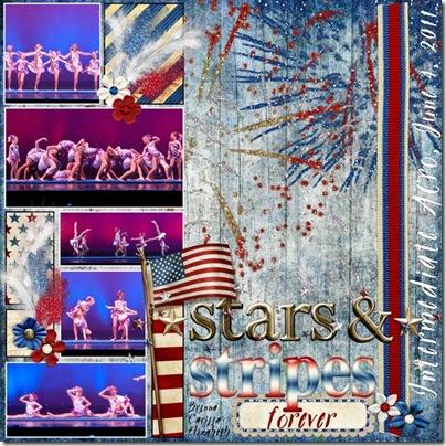 TDC2011-IntAcro-Stars&Strip