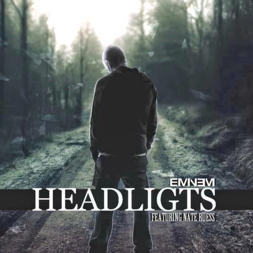 traduzione-eminem-headlights-fari
