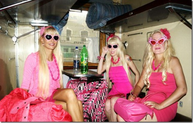 karina-barbie-pink-russian-8