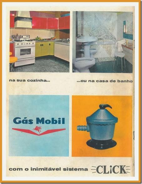 gas mobil 1965