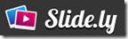 slide_ly