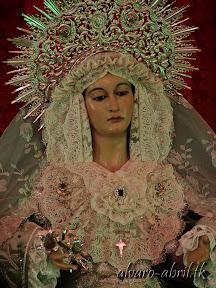 santa-maria-del-triunfo-de-granada-natividad-2013-alvaro-abril-vestimentas-(21).jpg