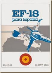 EF-18_00
