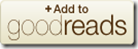 add-to-goodreads-button31